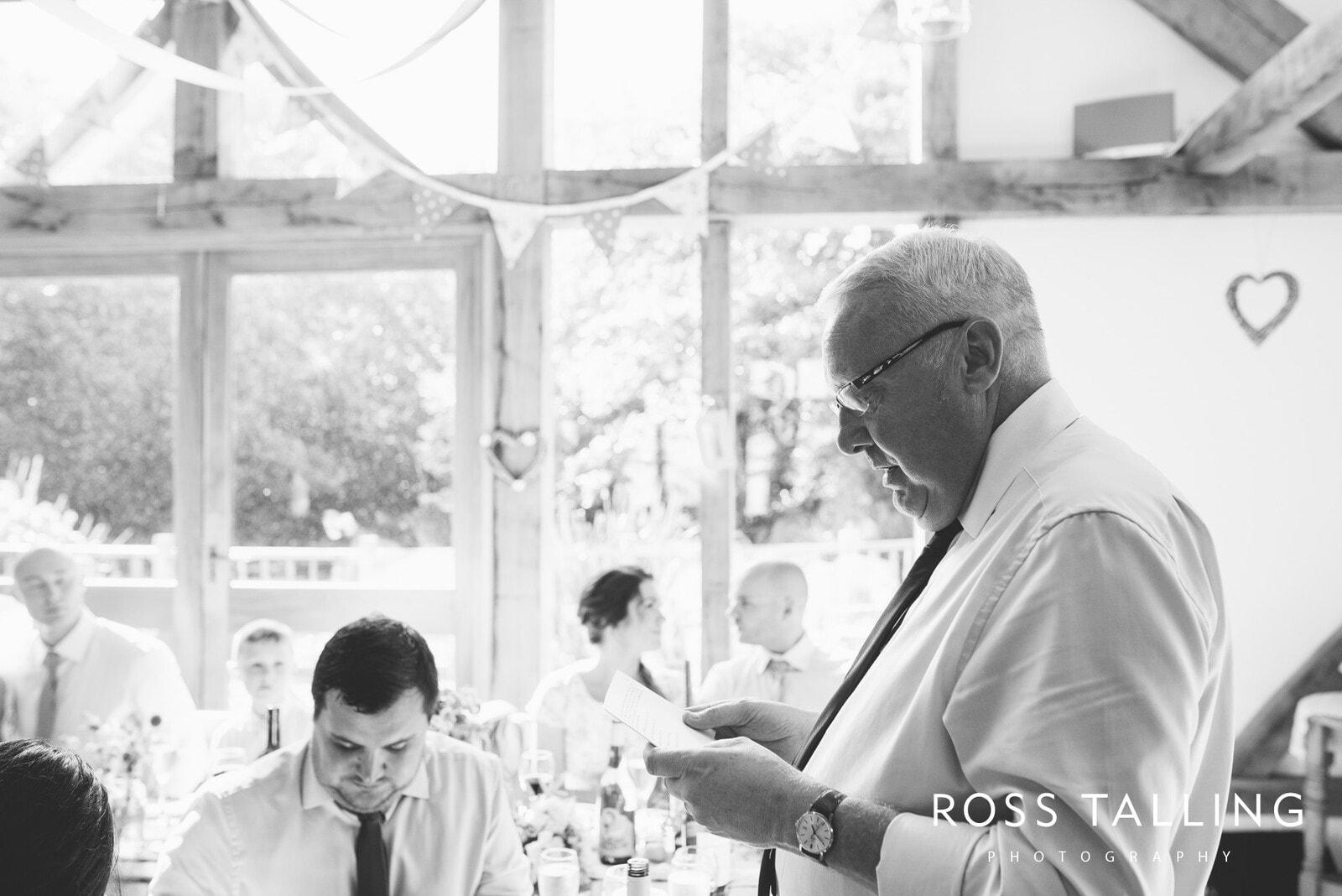 Nancarrow Farm Wedding Photography Cornwall - Laura & Danny_0091