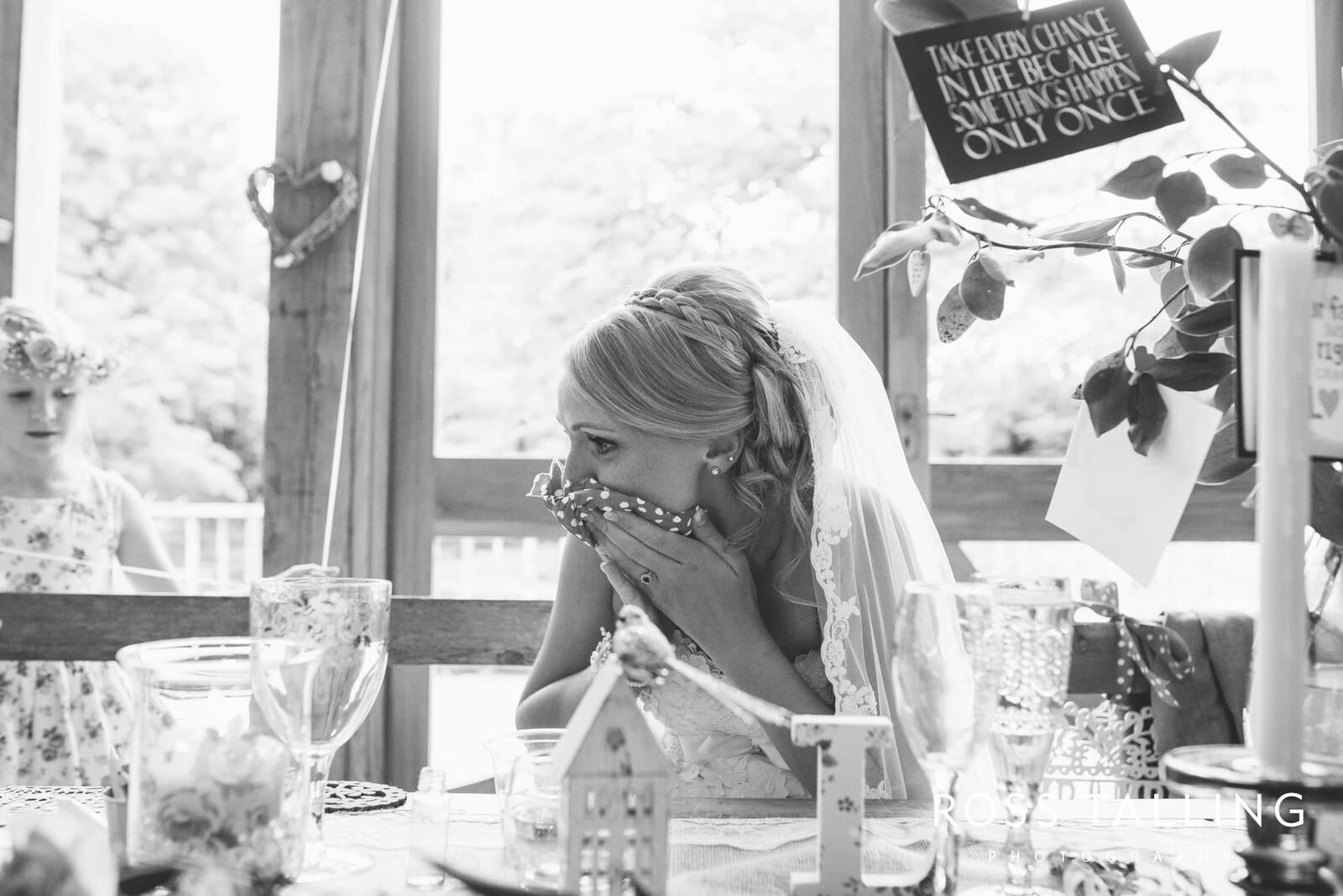 Nancarrow Farm Wedding Photography Cornwall - Laura & Danny_0090