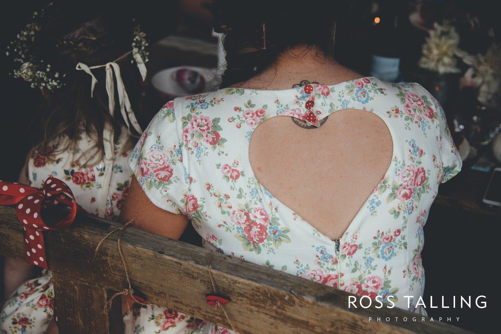 Nancarrow Farm Wedding Photography Cornwall - Laura & Danny_0086