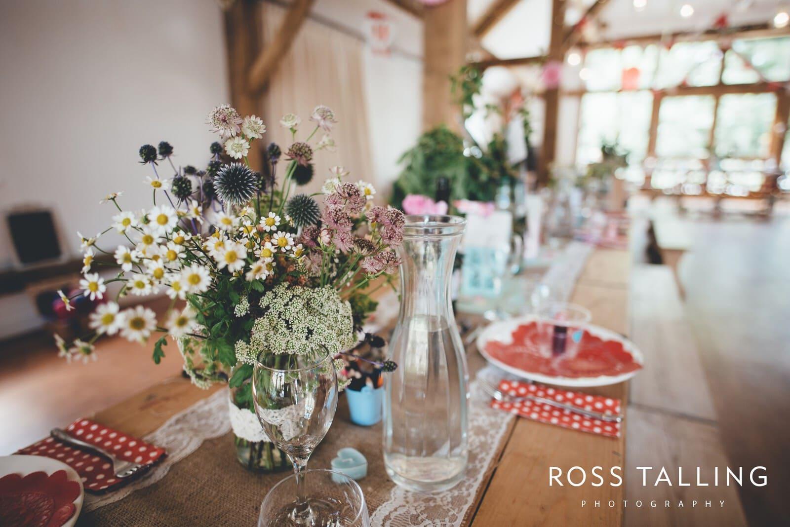 Nancarrow Farm Wedding Photography Cornwall - Laura & Danny_0079