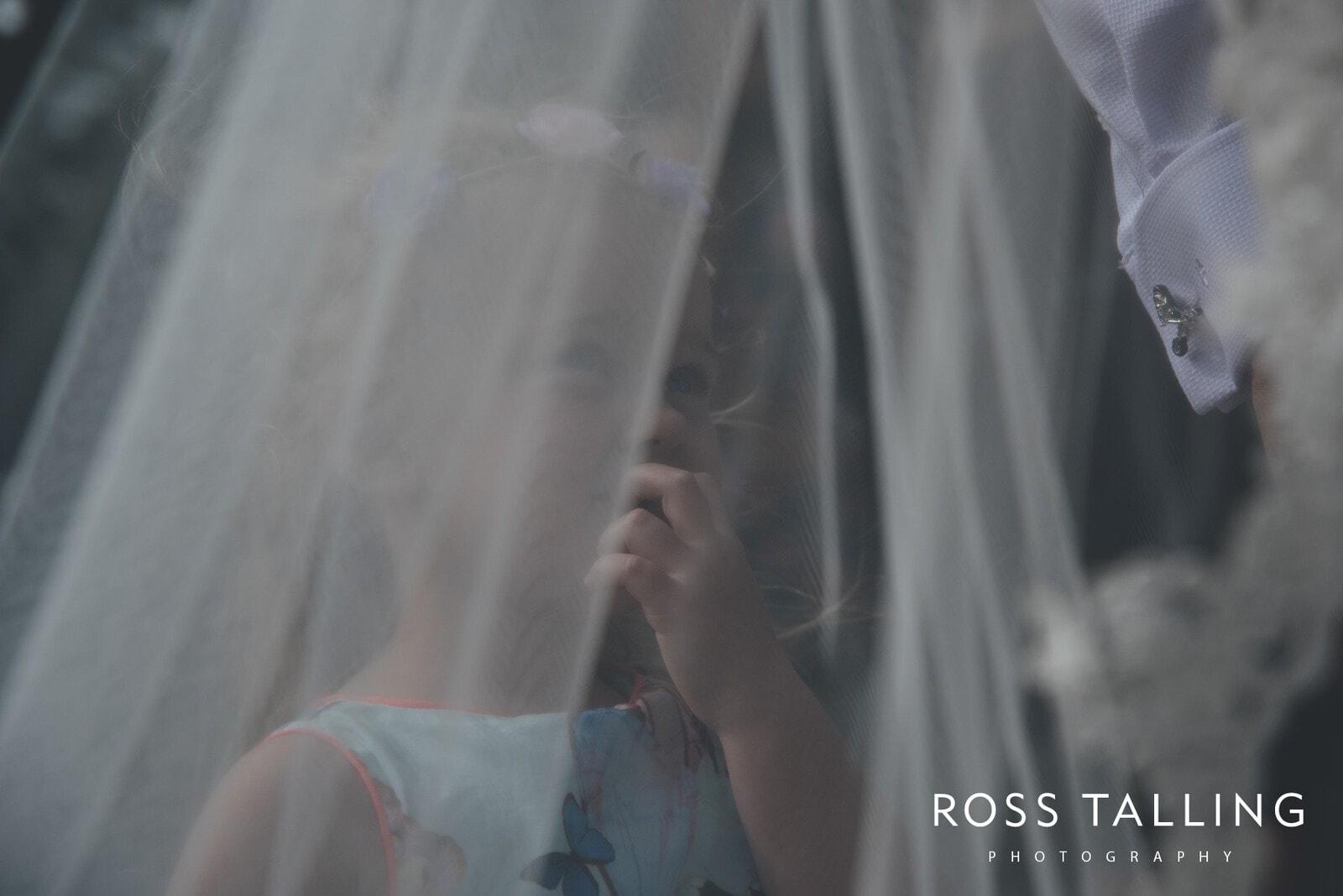 Nancarrow Farm Wedding Photography Cornwall - Laura & Danny_0078