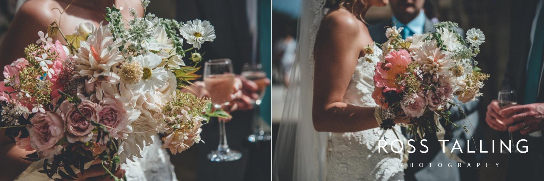 Nancarrow Farm Wedding Photography Cornwall - Laura & Danny_0069