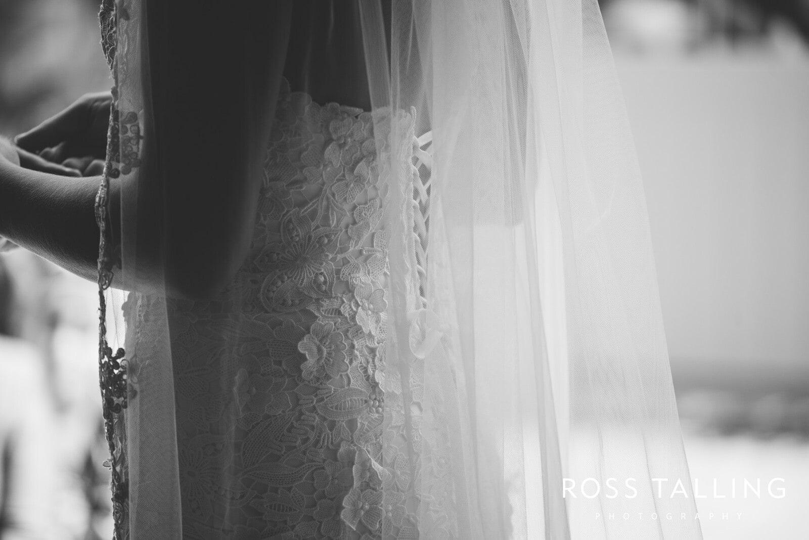 Nancarrow Farm Wedding Photography Cornwall - Laura & Danny_0064