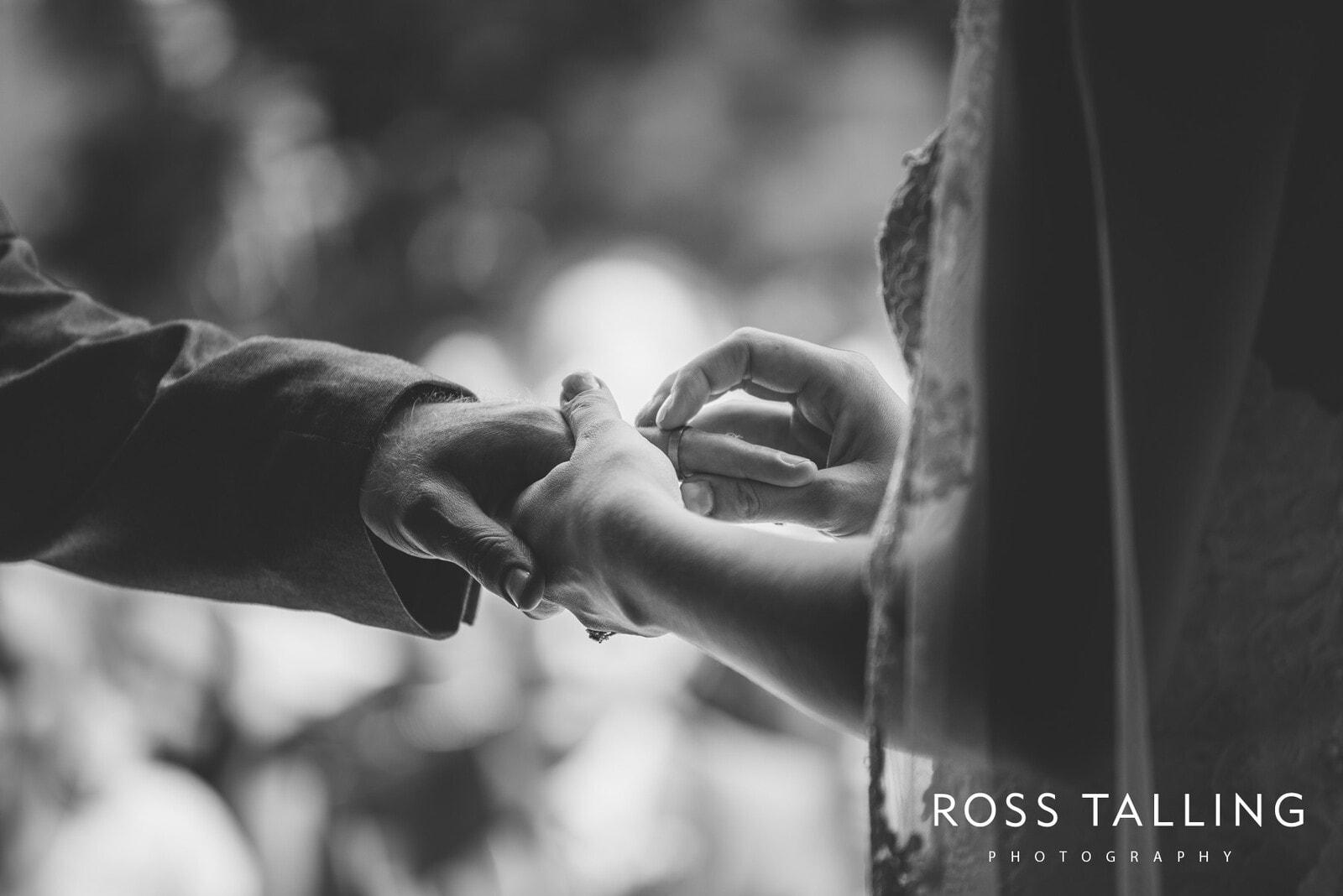 Nancarrow Farm Wedding Photography Cornwall - Laura & Danny_0063
