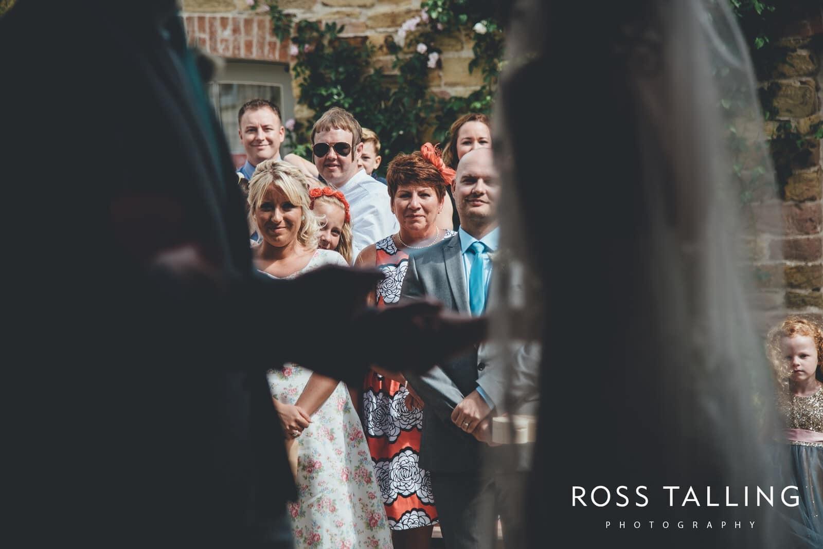 Nancarrow Farm Wedding Photography Cornwall - Laura & Danny_0058