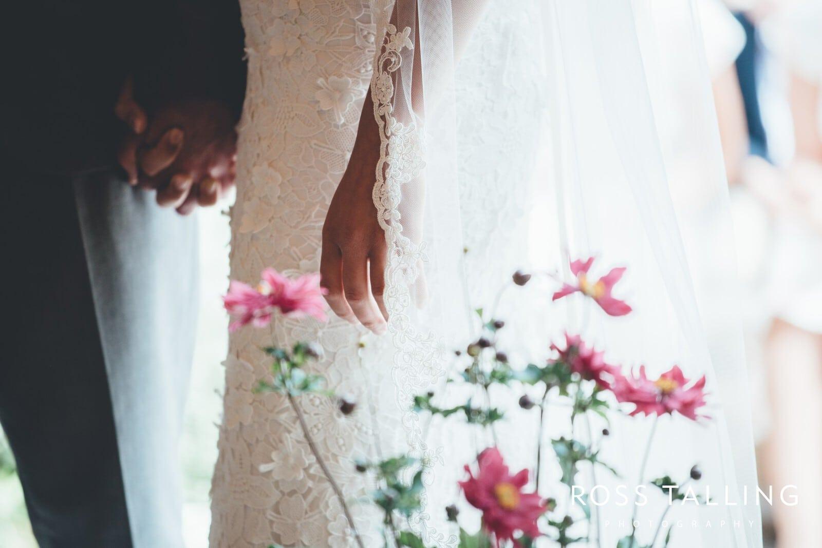 Nancarrow Farm Wedding Photography Cornwall - Laura & Danny_0050