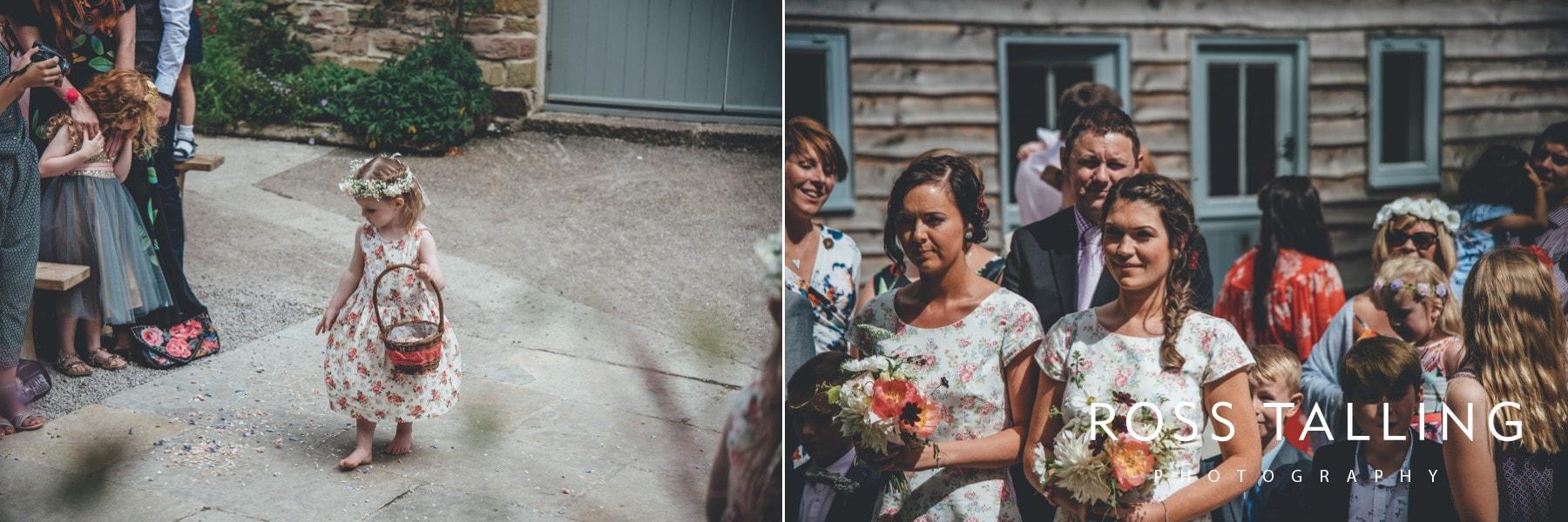 Nancarrow Farm Wedding Photography Cornwall - Laura & Danny_0047