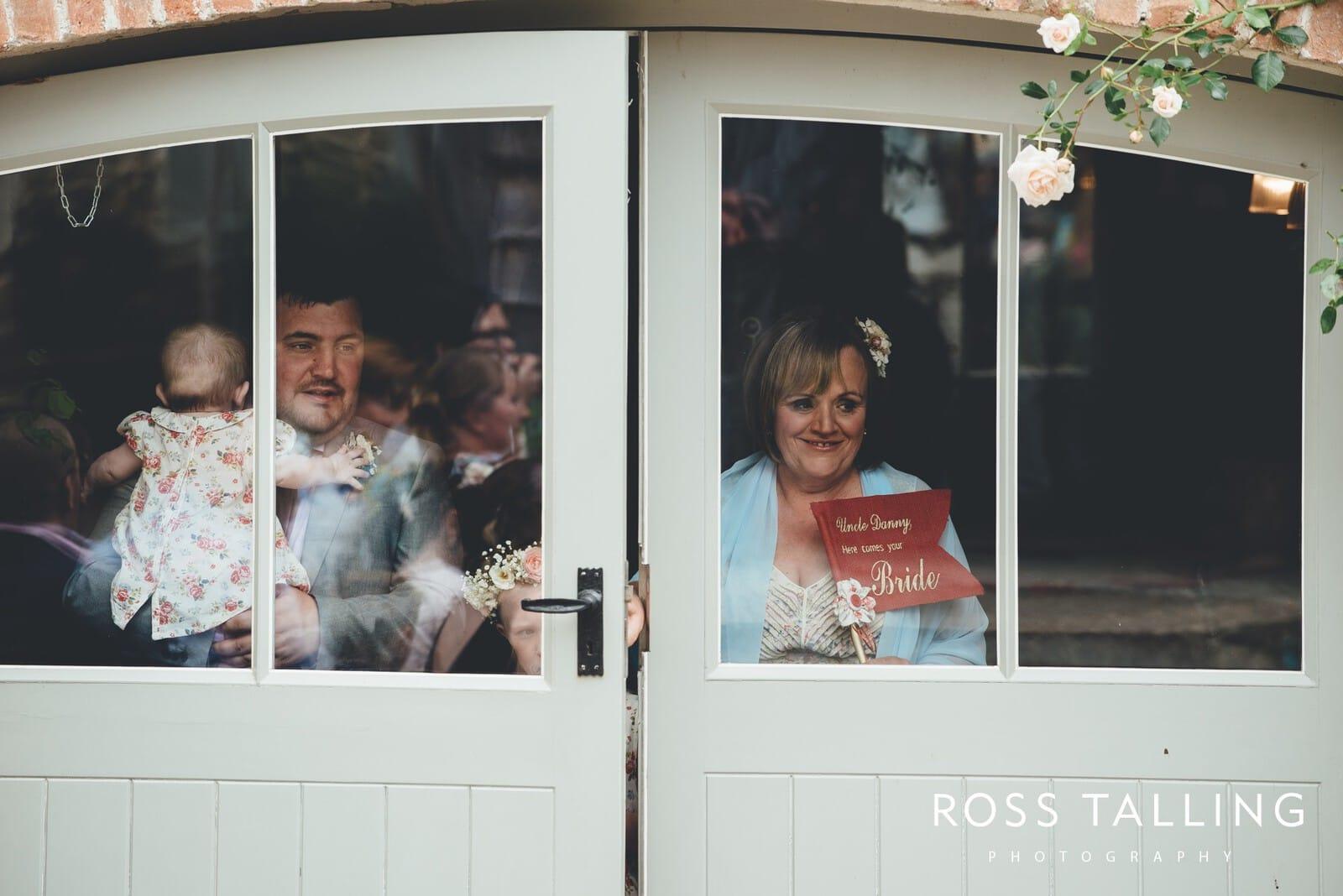Nancarrow Farm Wedding Photography Cornwall - Laura & Danny_0043