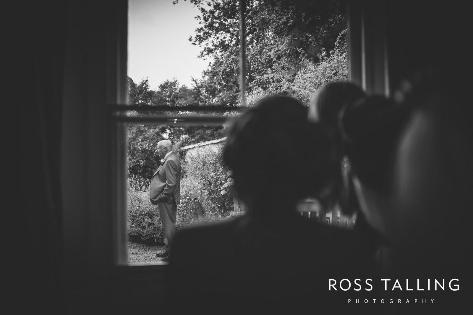Nancarrow Farm Wedding Photography Cornwall - Laura & Danny_0030
