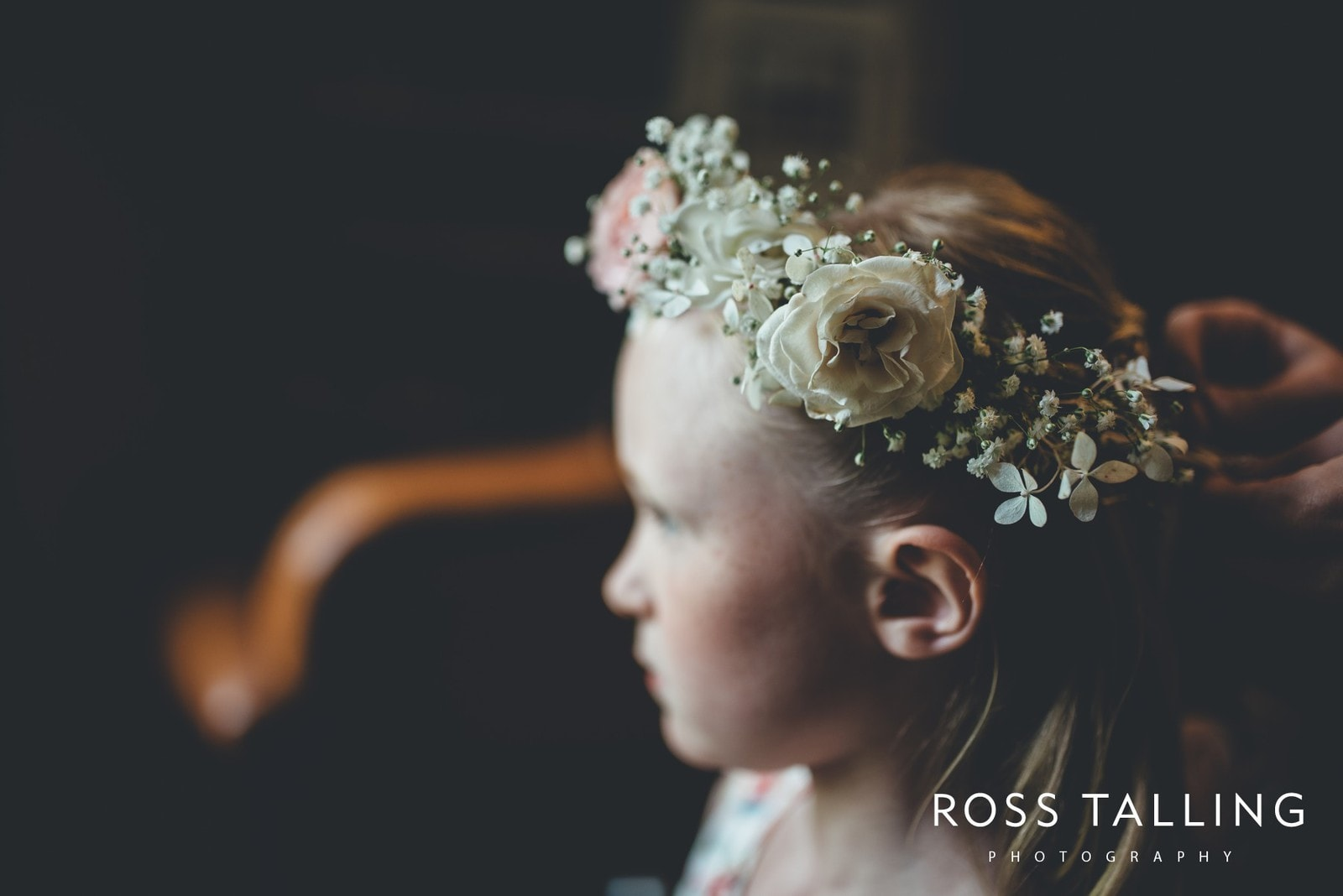 Nancarrow Farm Wedding Photography Cornwall - Laura & Danny_0025