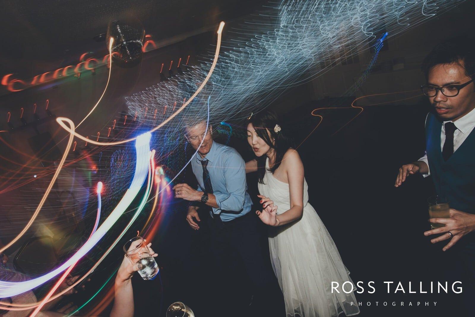Pendennis Castle Wedding Photography_0123