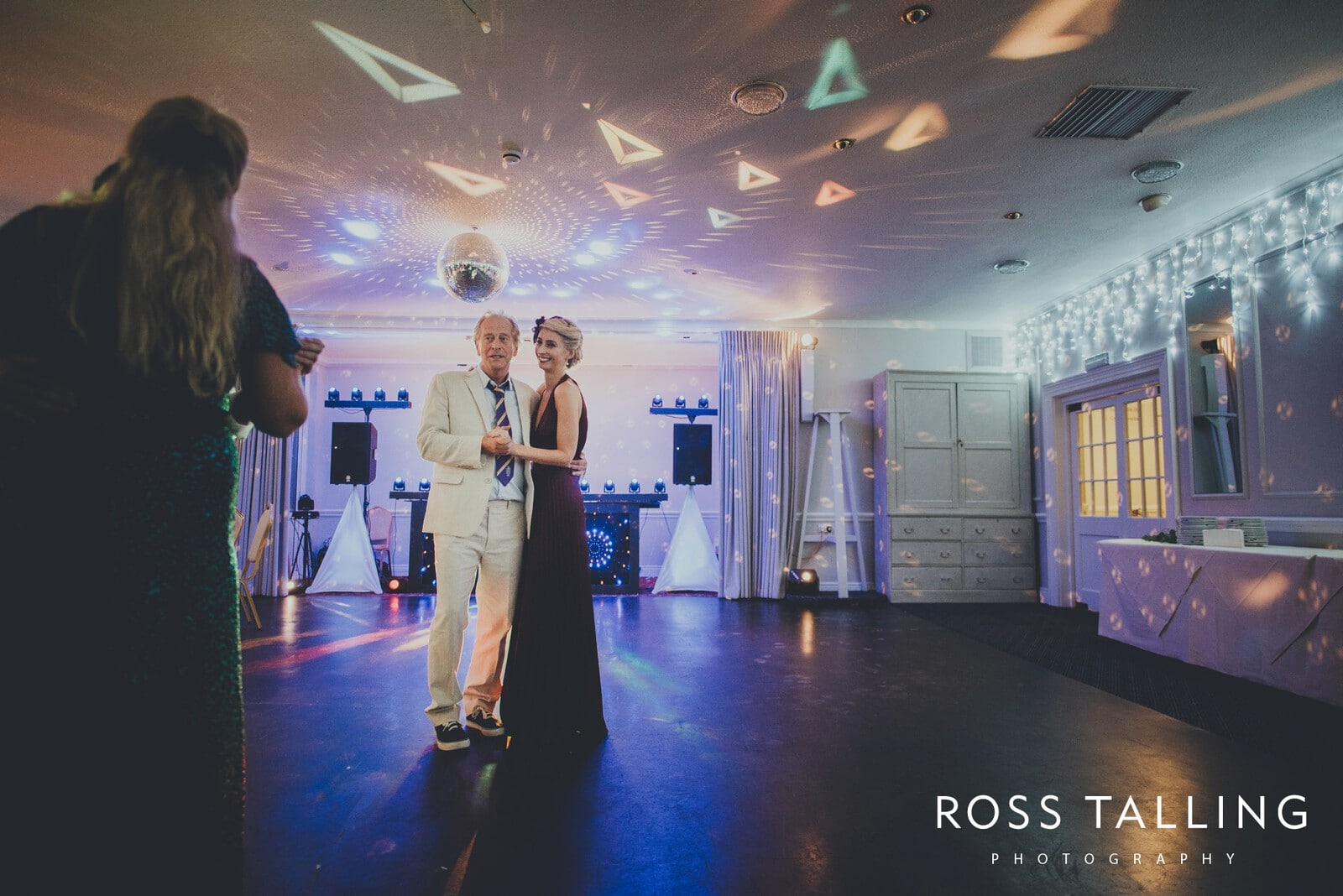 Pendennis Castle Wedding Photography_0120