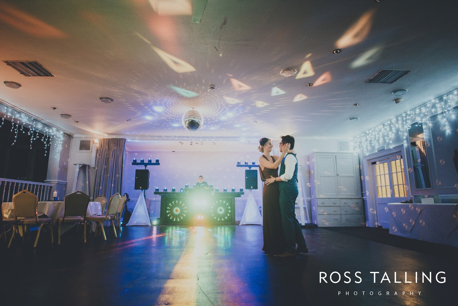 Pendennis Castle Wedding Photography_0119