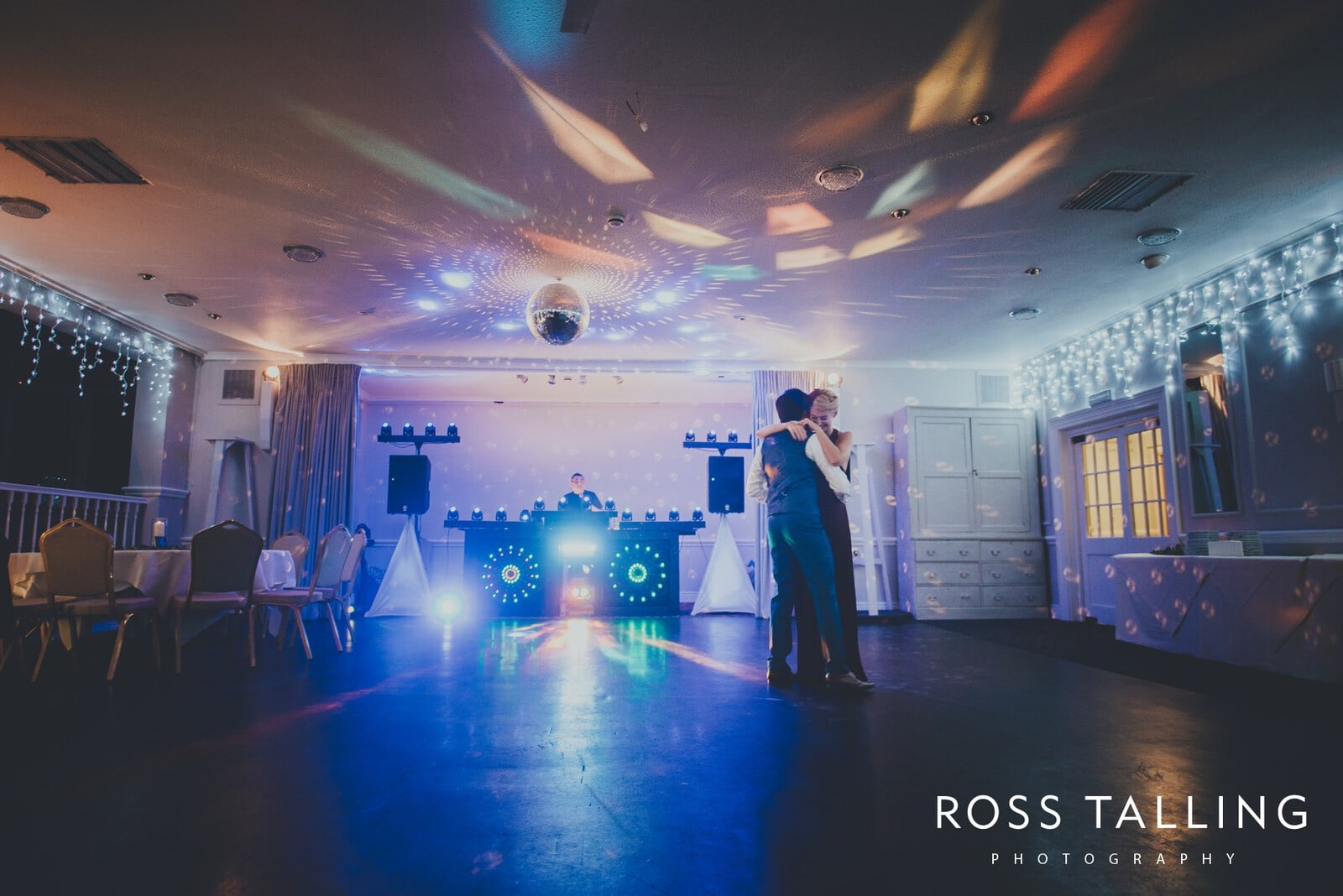 Pendennis Castle Wedding Photography_0118