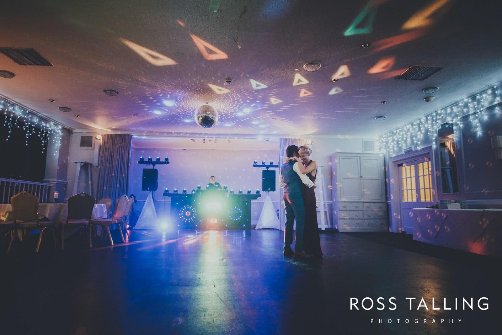 Pendennis Castle Wedding Photography_0117