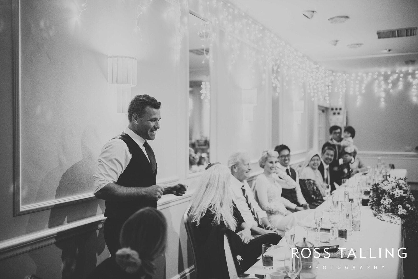 Pendennis Castle Wedding Photography_0115