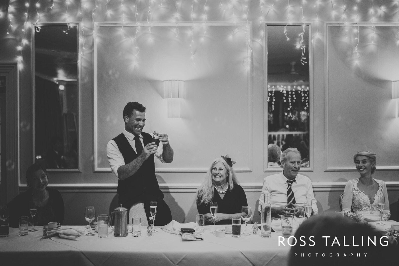 Pendennis Castle Wedding Photography_0114