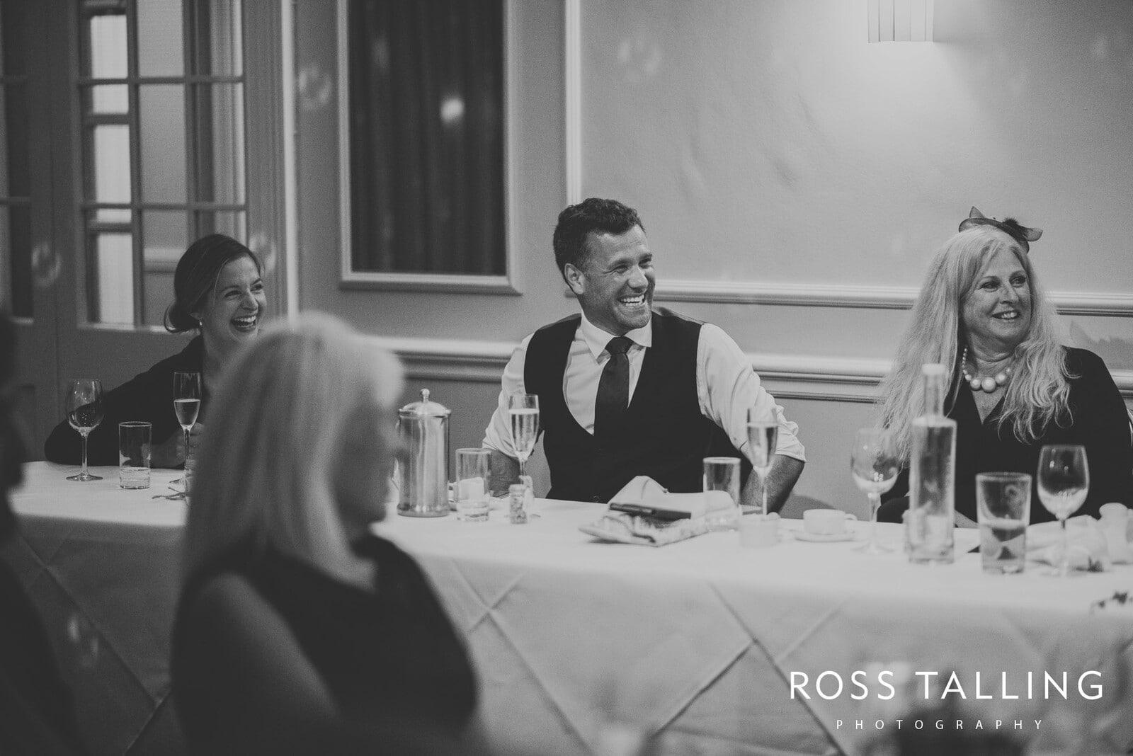 Pendennis Castle Wedding Photography_0113