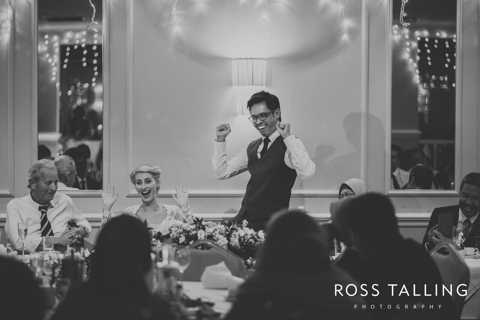 Pendennis Castle Wedding Photography_0112