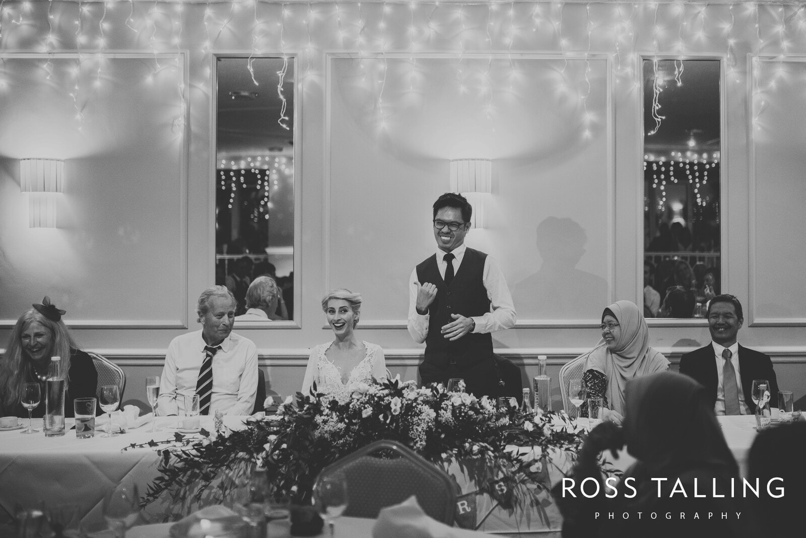 Pendennis Castle Wedding Photography_0108