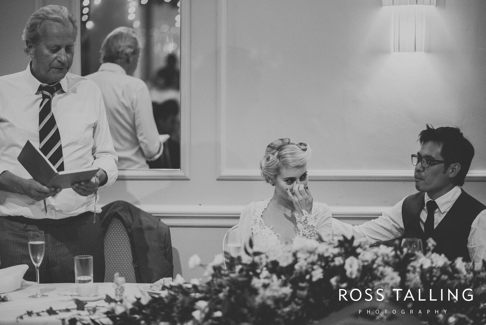 Pendennis Castle Wedding Photography_0106