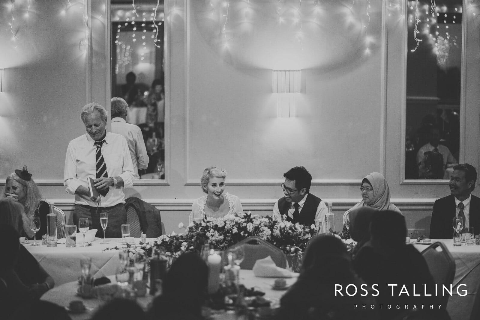Pendennis Castle Wedding Photography_0105
