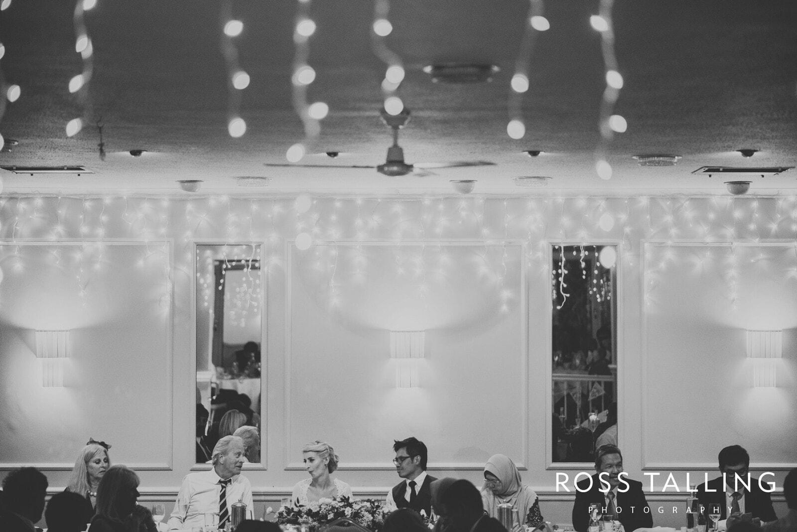 Pendennis Castle Wedding Photography_0104