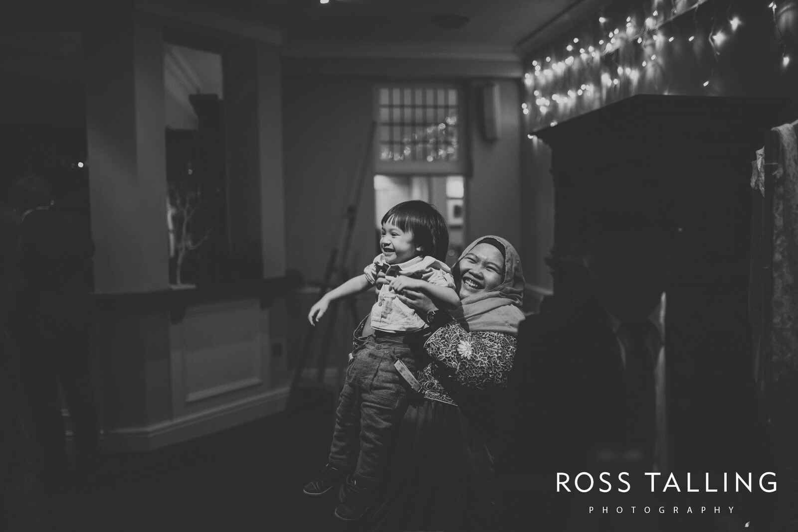 Pendennis Castle Wedding Photography_0102