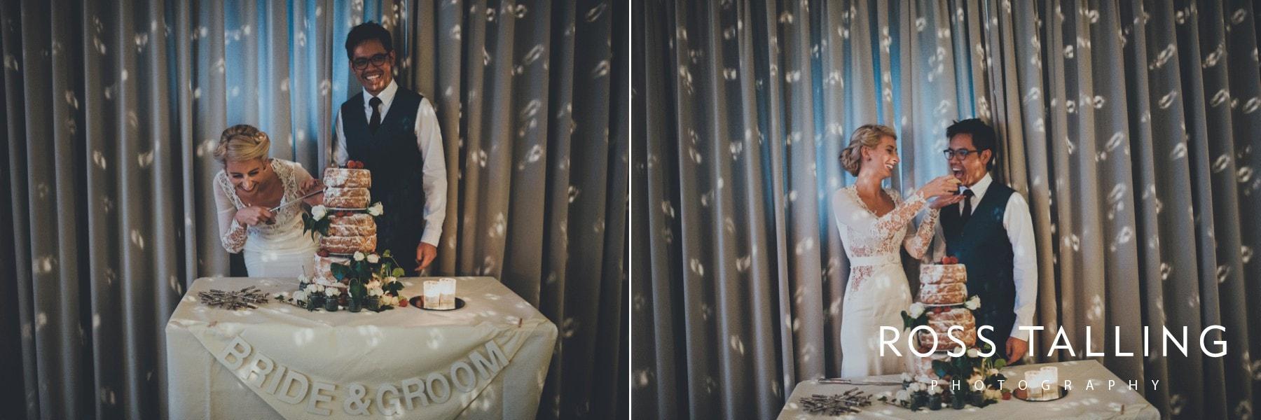 Pendennis Castle Wedding Photography_0101
