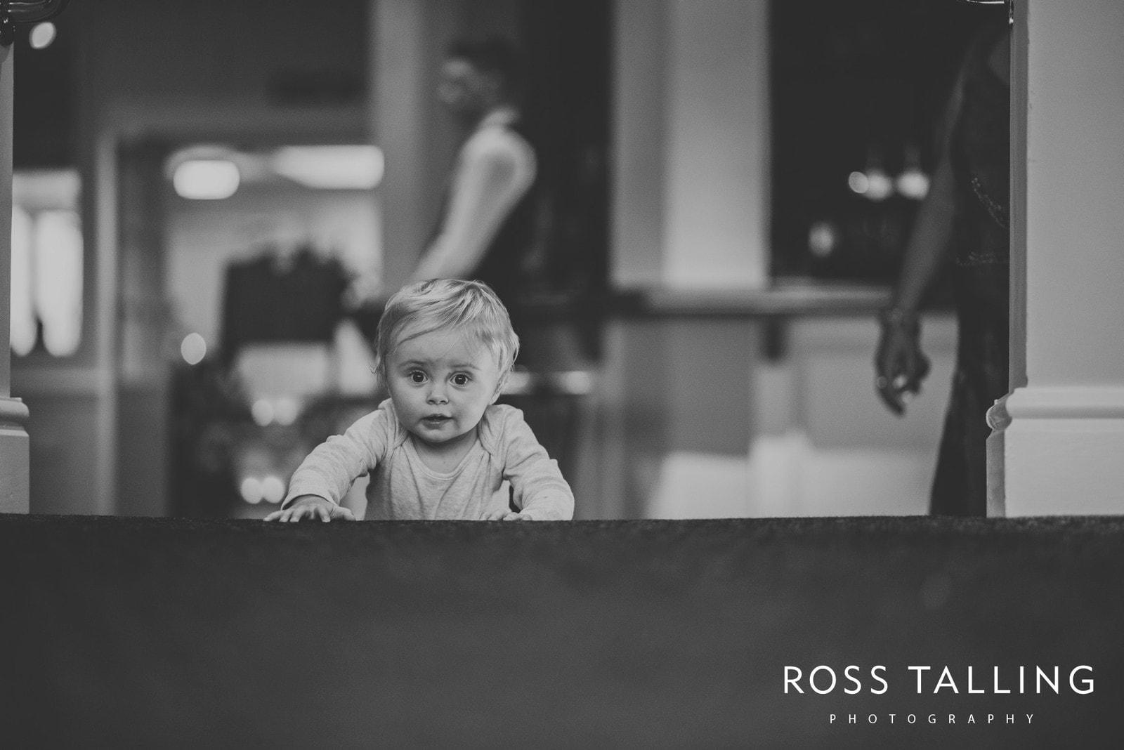 Pendennis Castle Wedding Photography_0095