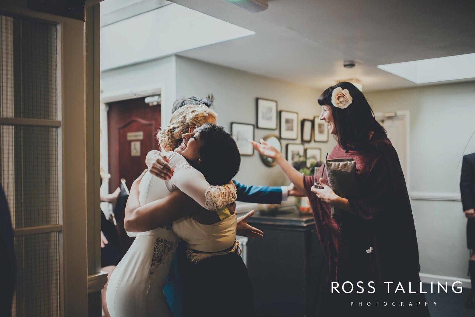 Pendennis Castle Wedding Photography_0093