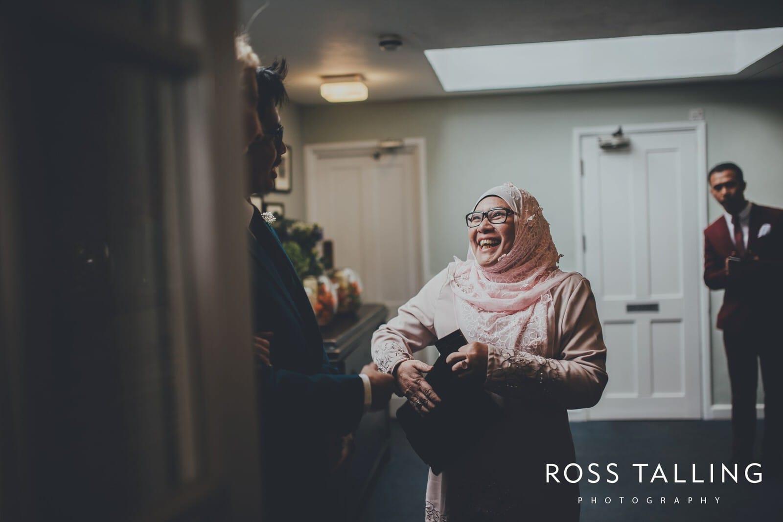 Pendennis Castle Wedding Photography_0092