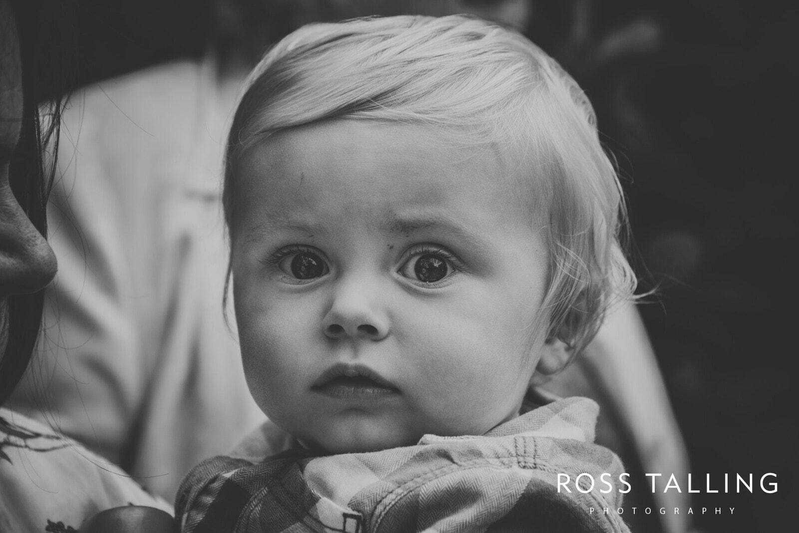 Pendennis Castle Wedding Photography_0089