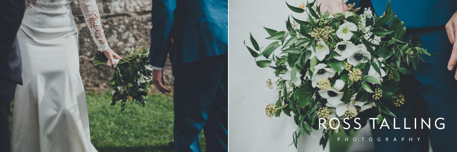 Pendennis Castle Wedding Photography_0069
