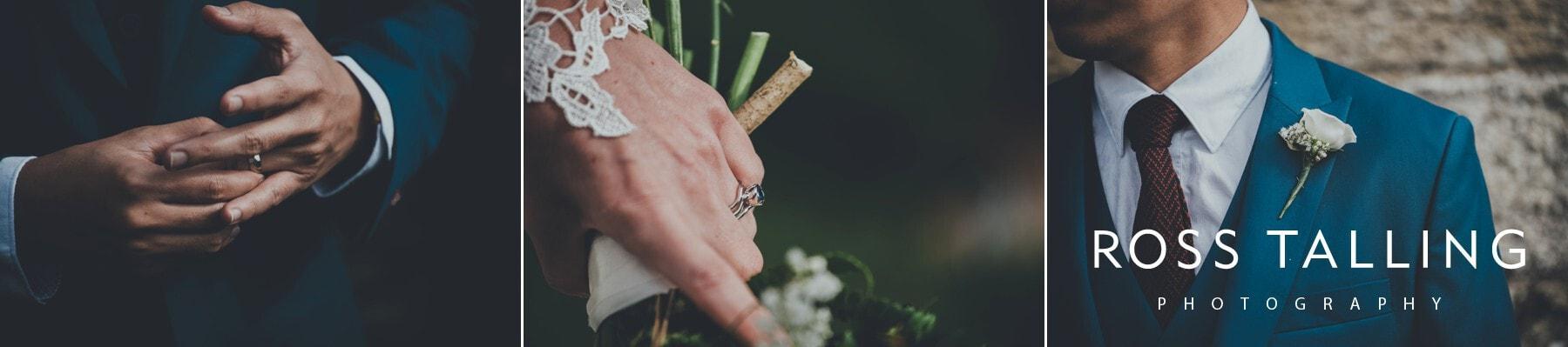 Pendennis Castle Wedding Photography_0067
