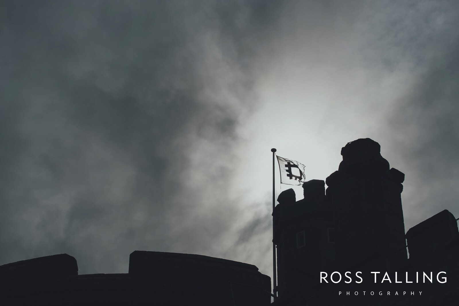 Pendennis Castle Wedding Photography_0064