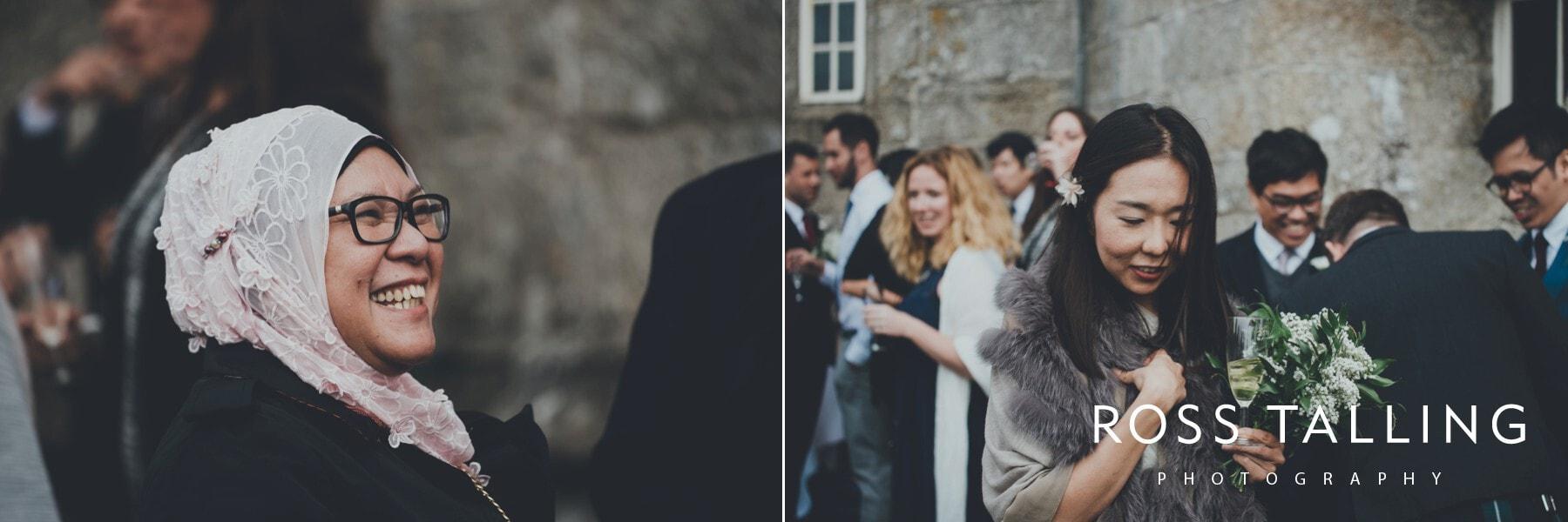 Pendennis Castle Wedding Photography_0059