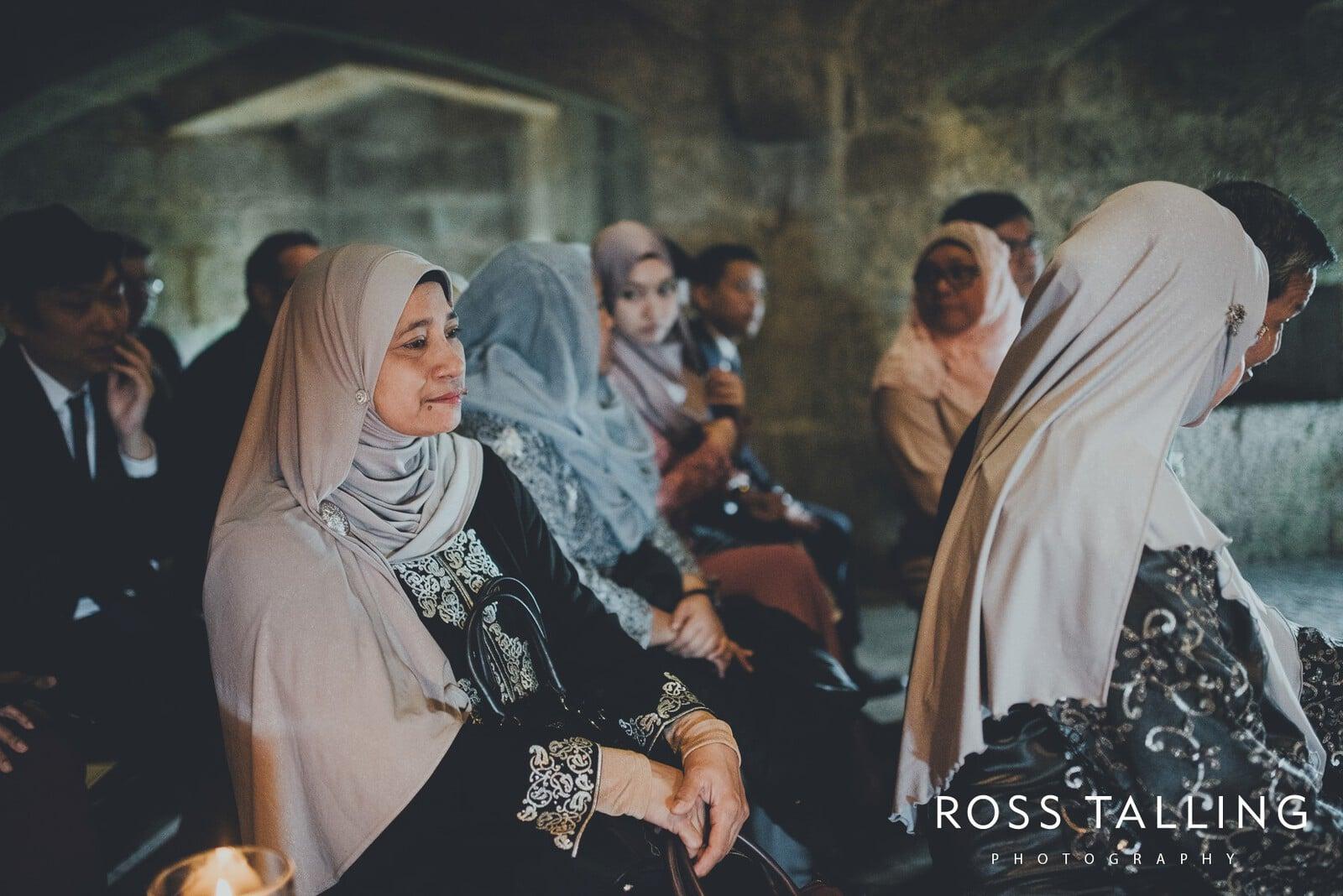 Pendennis Castle Wedding Photography_0050