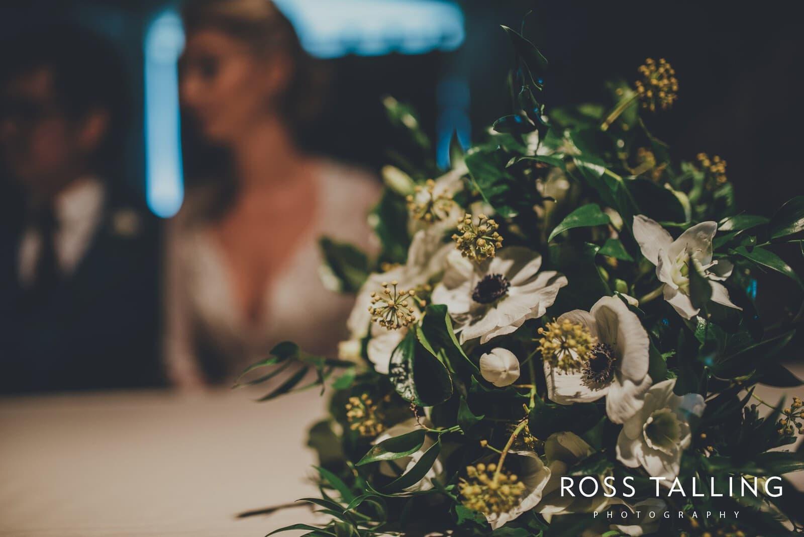 Pendennis Castle Wedding Photography_0049