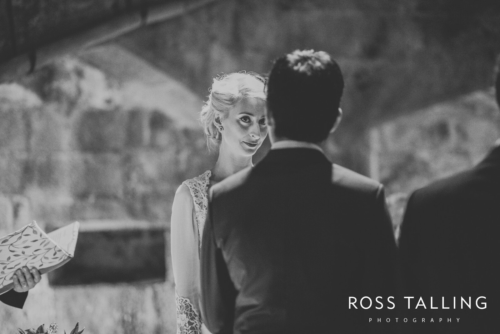 Pendennis Castle Wedding Photography_0047