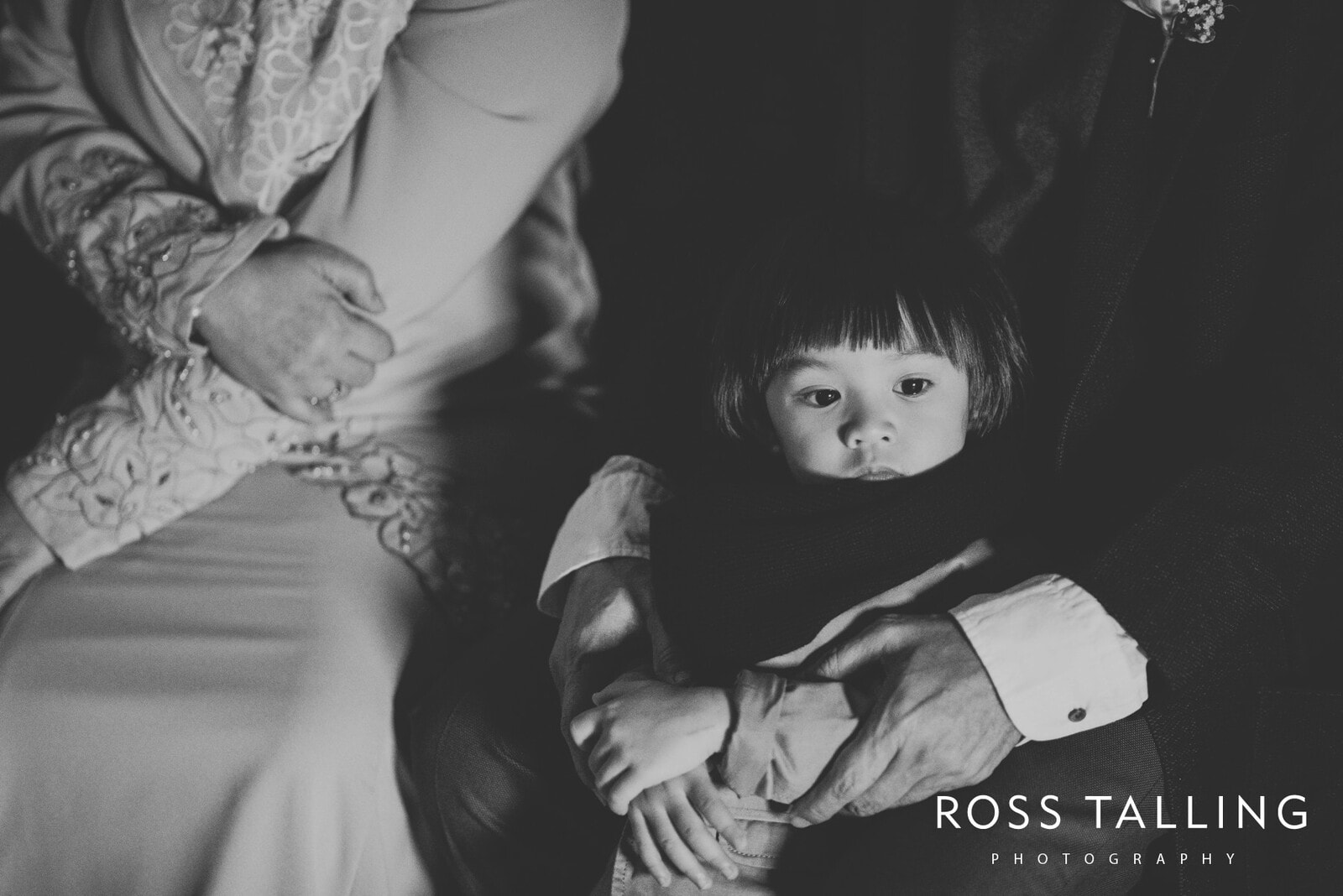 Pendennis Castle Wedding Photography_0045
