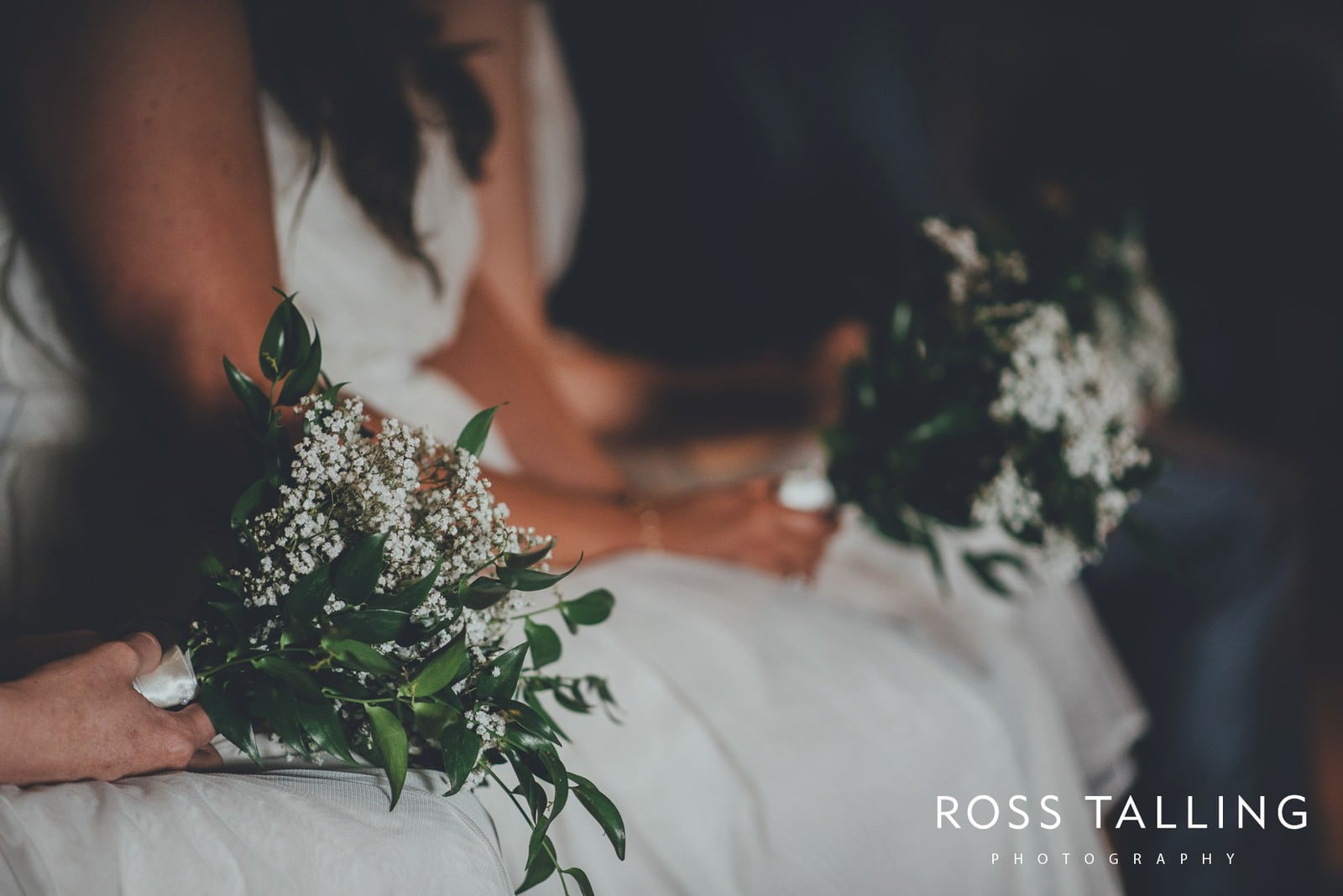 Pendennis Castle Wedding Photography_0040