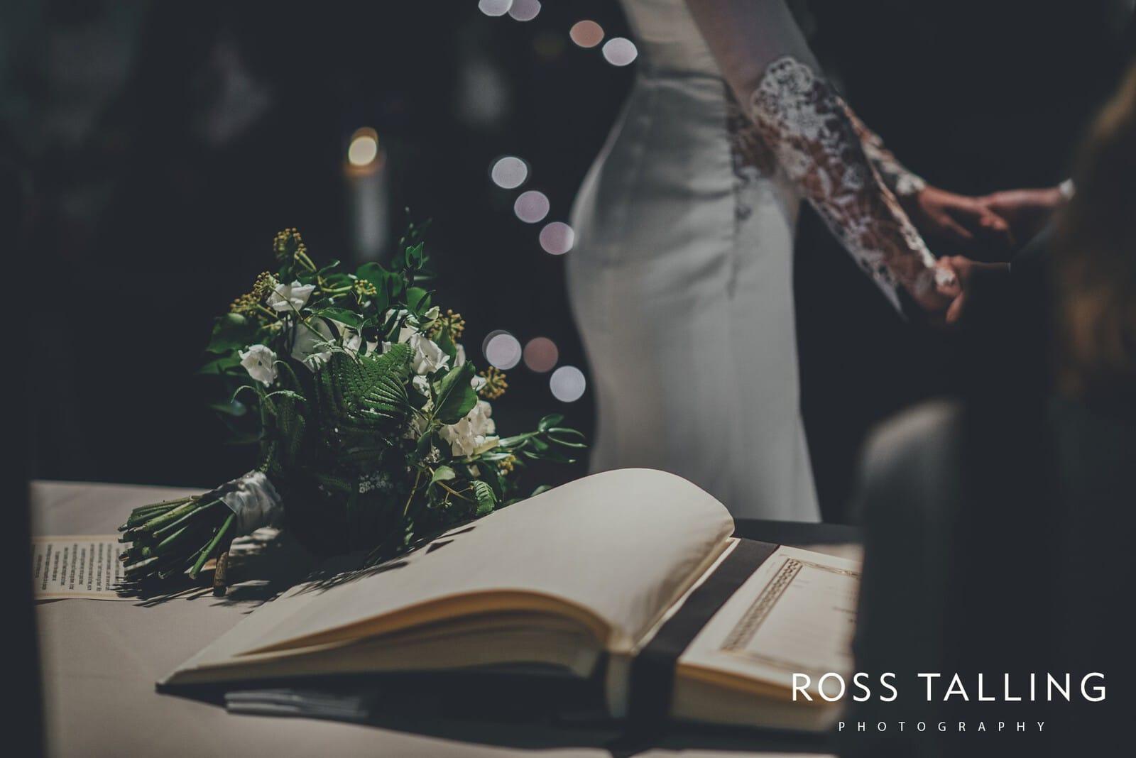 Pendennis Castle Wedding Photography_0039