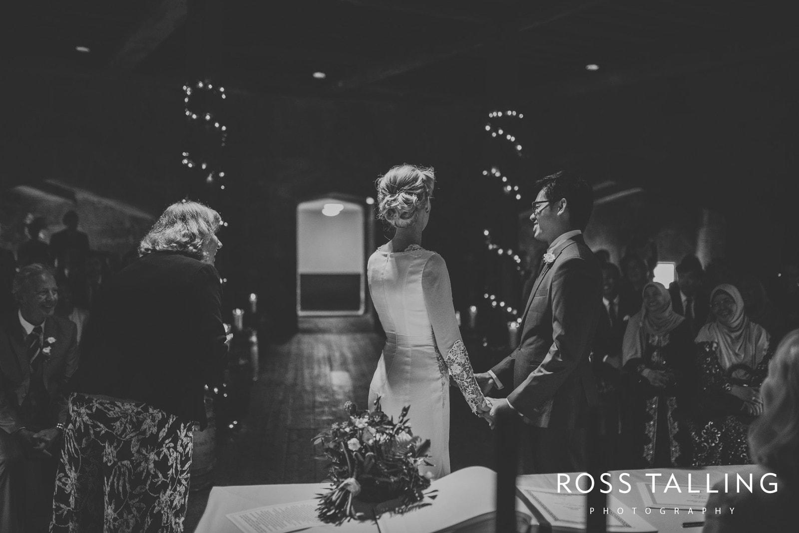 Pendennis Castle Wedding Photography_0037