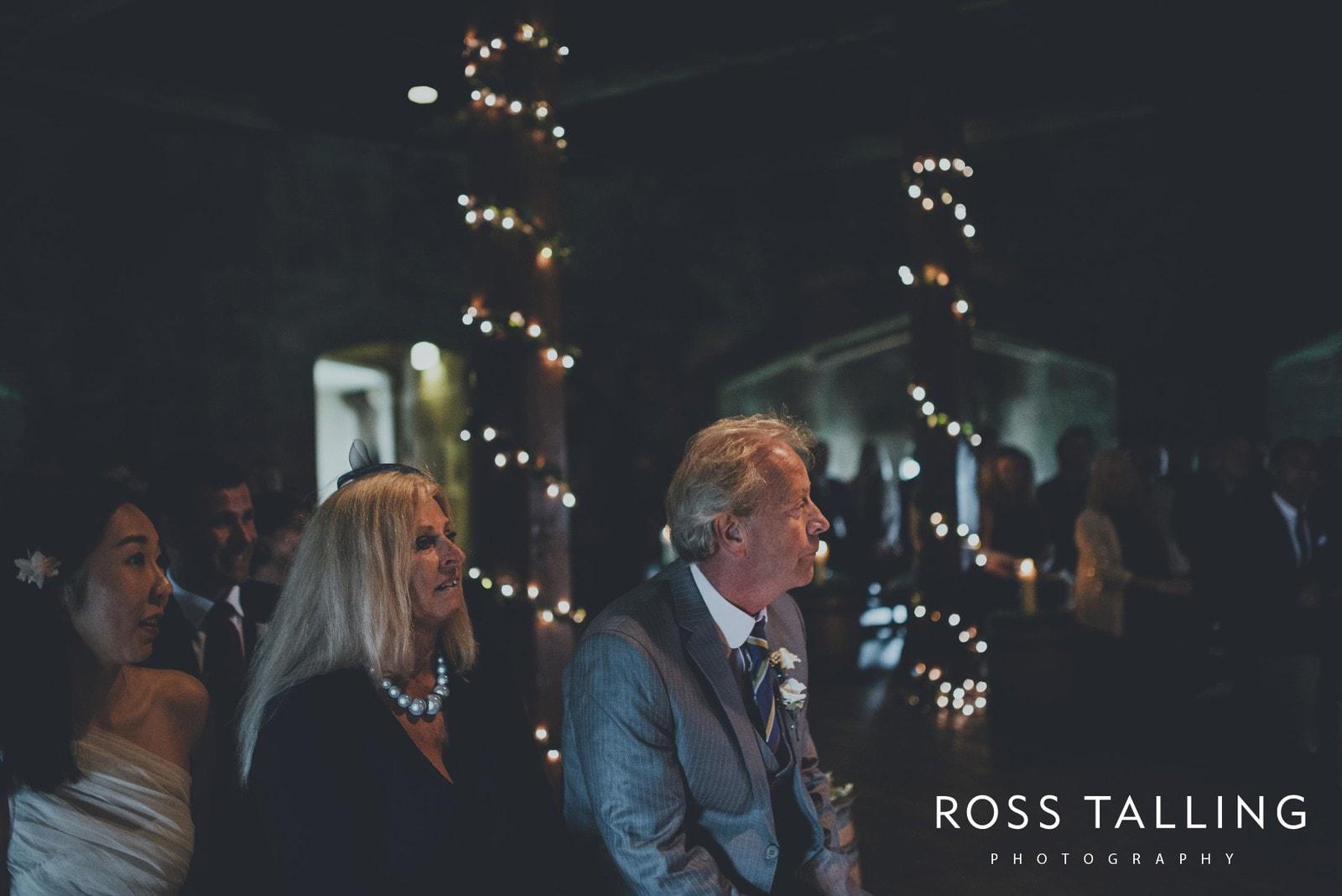 Pendennis Castle Wedding Photography_0036