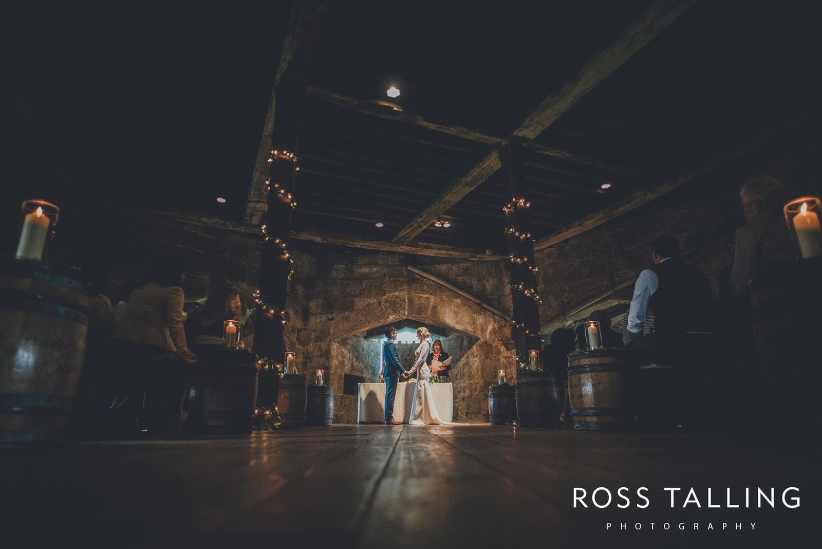 Pendennis Castle Wedding Photography_0034