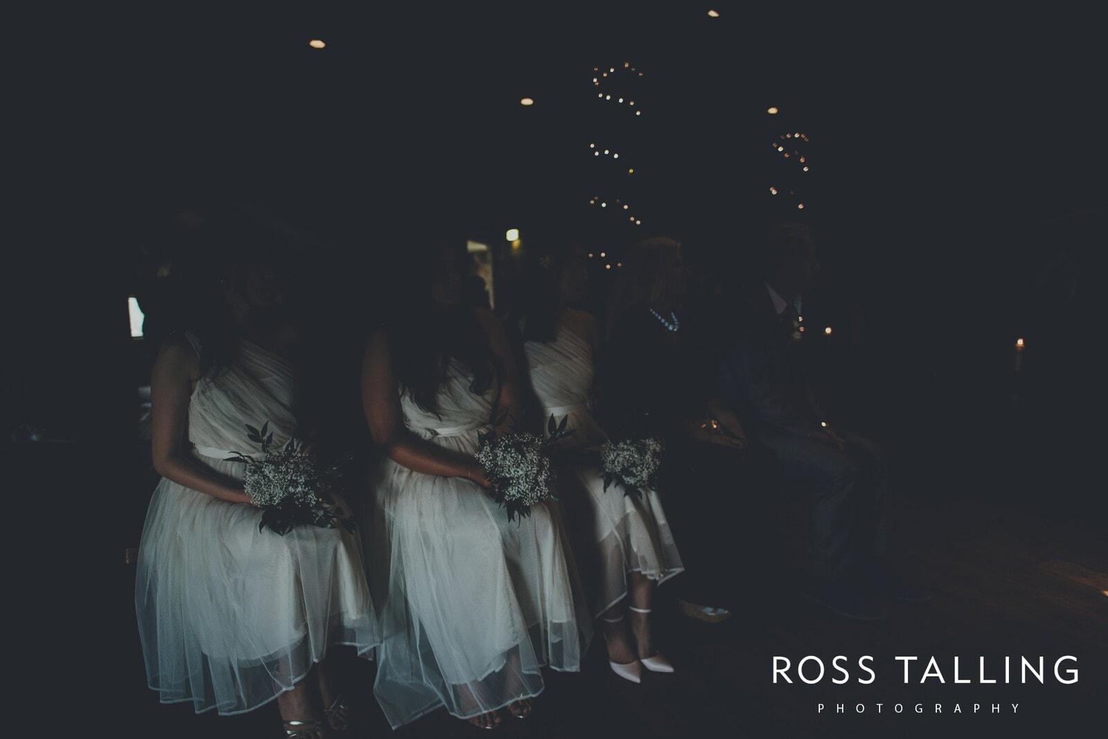 Pendennis Castle Wedding Photography_0033