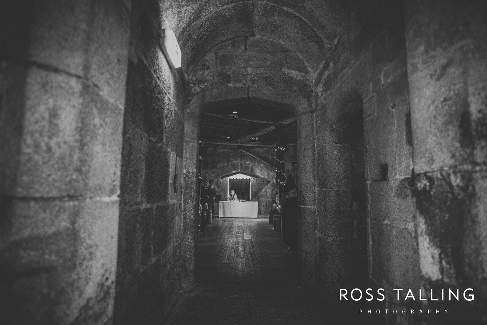 Pendennis Castle Wedding Photography_0024