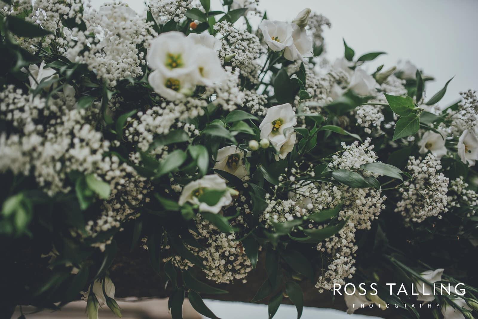 Pendennis Castle Wedding Photography_0021