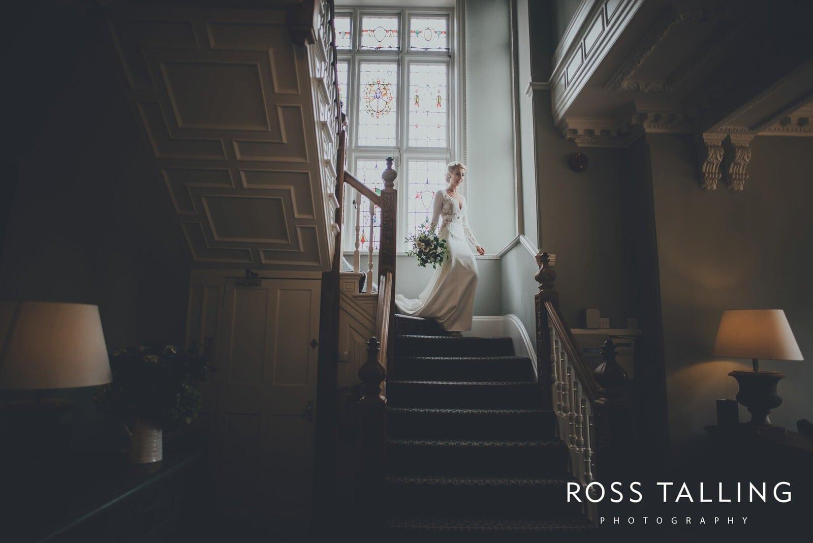 Pendennis Castle Wedding Photography_0018